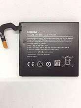 АКБ Nokia Lumia 925 / BL-4YW
