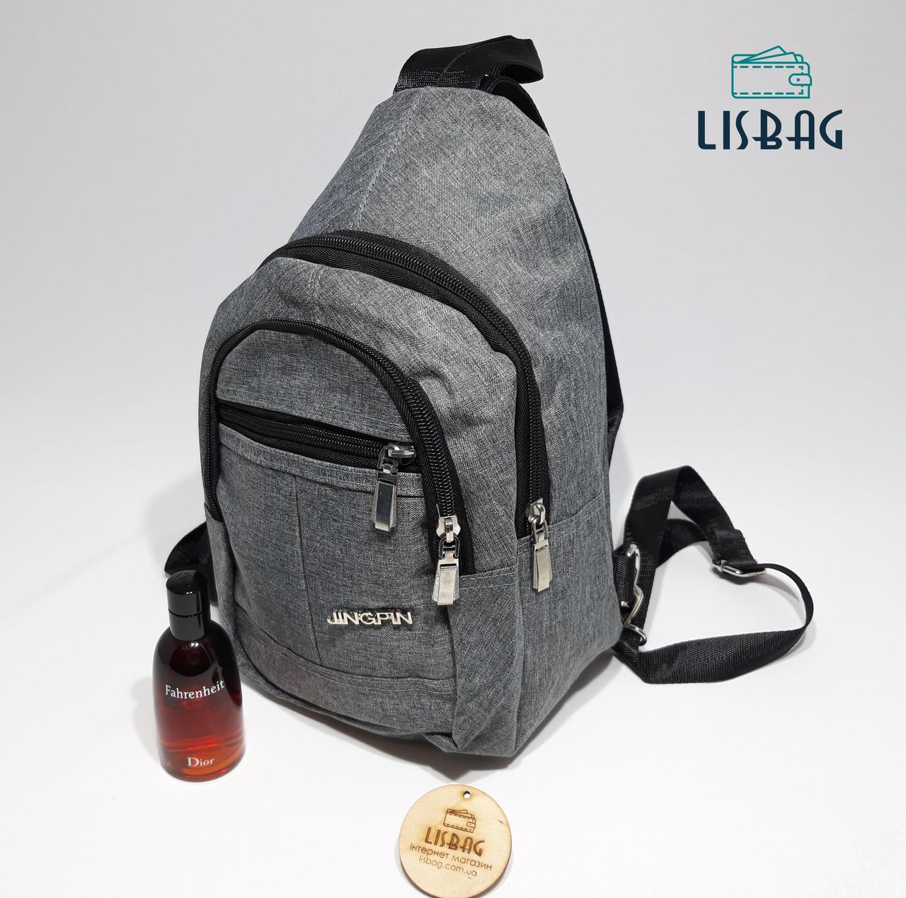 8e3a863baa89 Сумка 3в1 на пояс, через плече, рюкзак,очень удобная в использовании мужская