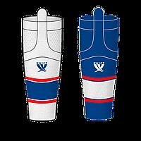 Хоккейные гамаши М - 05