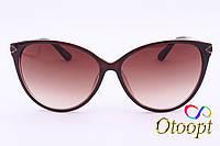Солнцезащитные очки Prius RC4216