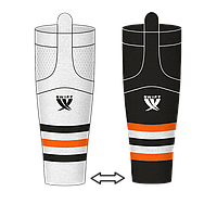 Хоккейные гамаши М - 03