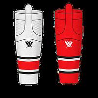 Хоккейные гамаши М - 02