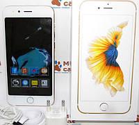 Бюджетный смартфон iphone7+s 2sim andriod smartphone
