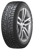 Шины Hankook Winter I*Pike RS W419 255/40 R19 100T XL