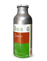Джин 1кг. фумигант ( Фосфід алюмінію, 560 г/кг ) САМОВЫВОЗ 1й клас опасности