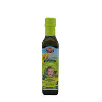 Масло оливковое детское Eleon / Элеон Extra Virgin, 250 мл, первый холодный отжим, Экстра Вирджин