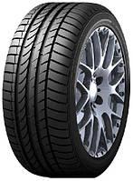 Шины Dunlop SP Sport MAXX TT 275/35 R20 102Y XL