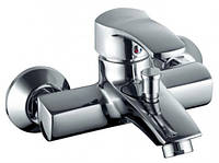 KWARC Смеситель oднорычажный, для ванны