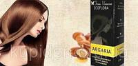 100 % ОРИГИНАЛ Cпрей для густоты и блеска волос. Глубокое питание и насыщение важнейшими микроэлементами кожи