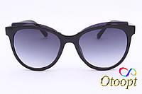 Солнцезащитные очки Prius RC4223