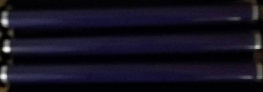 Фотобарабан драма xerox 113R00670 Phaser 5500, Phaser 5550