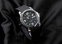 Часы Q&Q A166-505