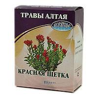 Алтай Фарм Красная щетка 25г