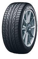 Шины Dunlop SP Sport MAXX 255/35 R20 97Y XL