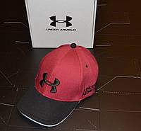 Бейсболка / кепка Under Armour  в оригинальной коробке