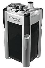 Зовнішній фільтр JBL CristalProfi GreenLine e902 до 300л