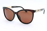 Солнцезащитные очки поляризационные, 750132