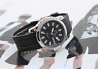 Часы Q&Q A166-302