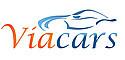 """Зеркало телескопическое (""""50mm280-445mm), код 52468, JBM - ViaCars - интернет-магазин автозапчастей  в Луцке"""