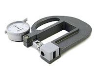 """Толщиномер ТР 10-100 роликовый (пр-во Guilin Measuring) """"GRIFF"""""""