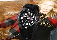 Часы Q&Q A176-004