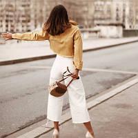 Как знак зодиака влияет на ваш стиль в одежде?
