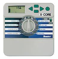 Пульт управления X-CORE (4 зоны внутренний) Hunter