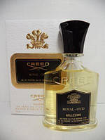 Женская вода Creed Aventus Royal Oud 75ml