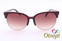 Солнцезащитные очки Prius RC4245
