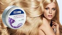 100 % ОРИГИНАЛ Маска для волос Magic Glance La Botanique Luxurious Hair. Дает волосам все необходимое