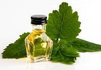 Рецепты применения эфирного масла Пачули