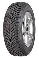 Goodyear Vector 4 Seasons 225/65 R17 102H