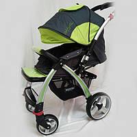 "Детские коляски ""DolcheMio"" SH270 Green, фото 1"