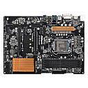 "Материнская плата ASRock Z170 Pro4S s.1151 DDR4 ""Over-Stock"", фото 2"