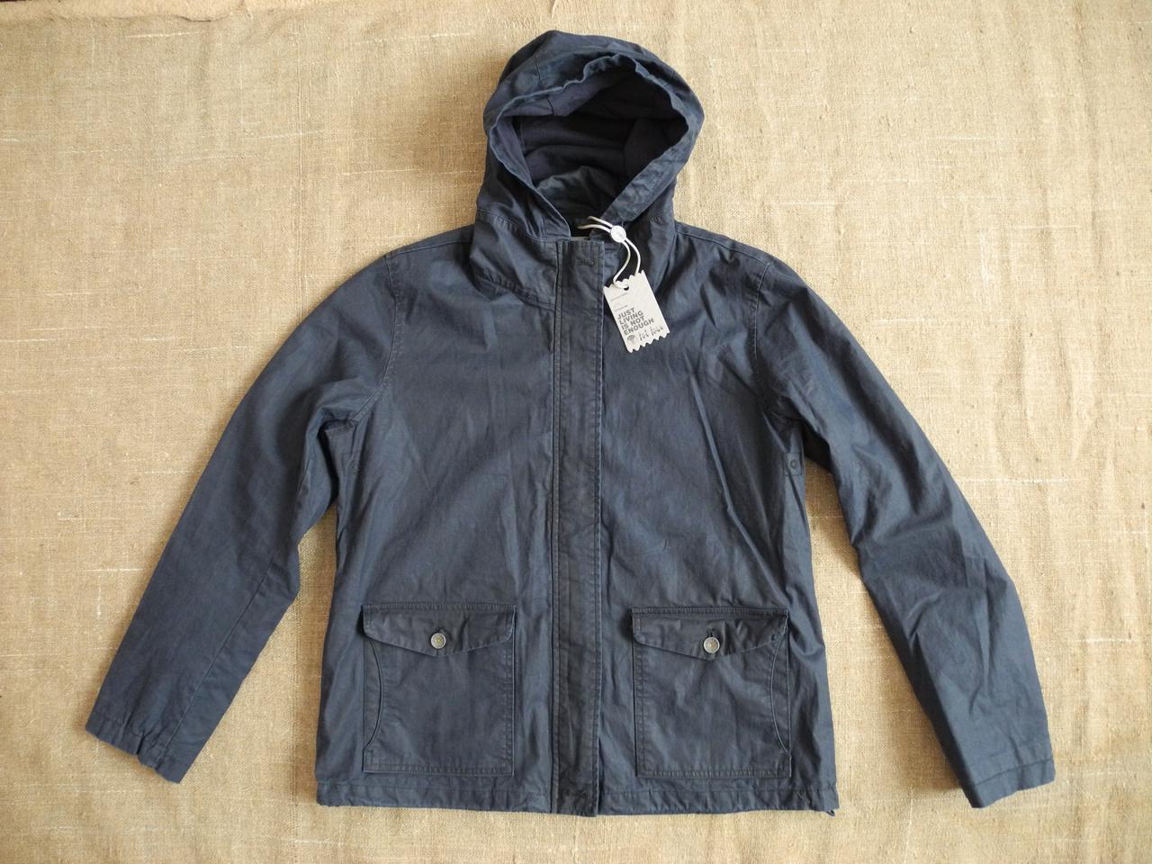 4dbb994cb6a Куртка Fat Face Р. M ( НОВОЕ ) Англия — в Категории