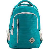 Школьный рюкзак kite k18-901l-1 sport на 23,6 литра