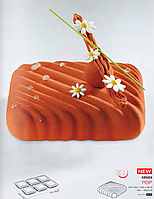 Силиконоваяформа POP для торта