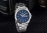 Часы Q&Q A190-212