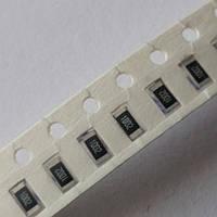 SMD резистор 4.7 Ом (0805) 0,125 Вт 1/8W