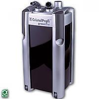 Внешний фильтр JBL CristalProfi GreenLine e1902 до 900л