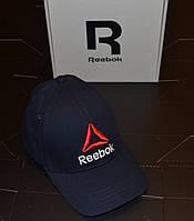 Кепка / бейсболка Reebok в оригинальной коробке