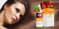 100 % ОРИГИНАЛ Cпрей-маска для здоровья волос La Beaute Hair. Гарантированный результат в кратчайшие сроки