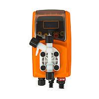 Дозирующий насос Emec Cl/pH 6 л/ч c авто–регулировкой (VMSPO0706FP)