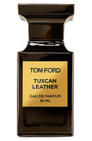 TESTER унисекс Tom Ford Tuscan Leather