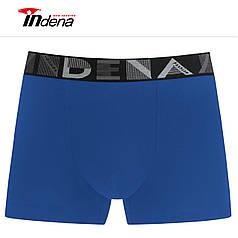 Мужские стрейчевые боксеры Марка «INDENA»  АРТ.75034