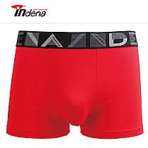 Мужские стрейчевые боксеры Марка «INDENA» Арт. 75034, фото 3