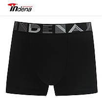 Мужские стрейчевые боксеры Марка «INDENA» Арт. 75034, фото 2