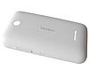 Задняя крышка  Nokia  230 белая оригинал , 02506K5