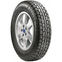 Всесезонные шины Rosava БЦ-20 175/70 R13 82Т