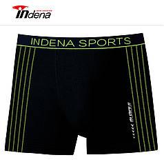 Мужские стрейчевые боксеры Марка «INDENA»  АРТ.55023